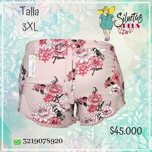 Cómoda y hermosa con @siluetas_plus #ropaparagorditas #tallasgrandescolombia #modacolombiana