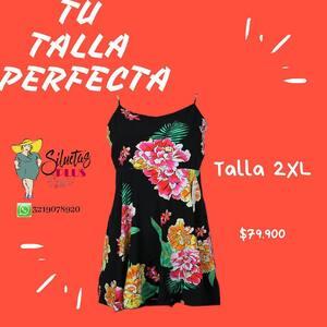 Lindos vestidos en @siluetas_plus  #tallasgrandes #modacolombia #ropaparagorditas