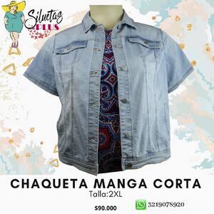 Tus preferidas en @siluetas_plus  #tallasgrandes #ropaparagorditas  #modacolombia