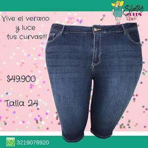 Ropa en tallas grandes en @siluetas_plus  #tallasgrandes #ropaparagorditas #ropacolombia